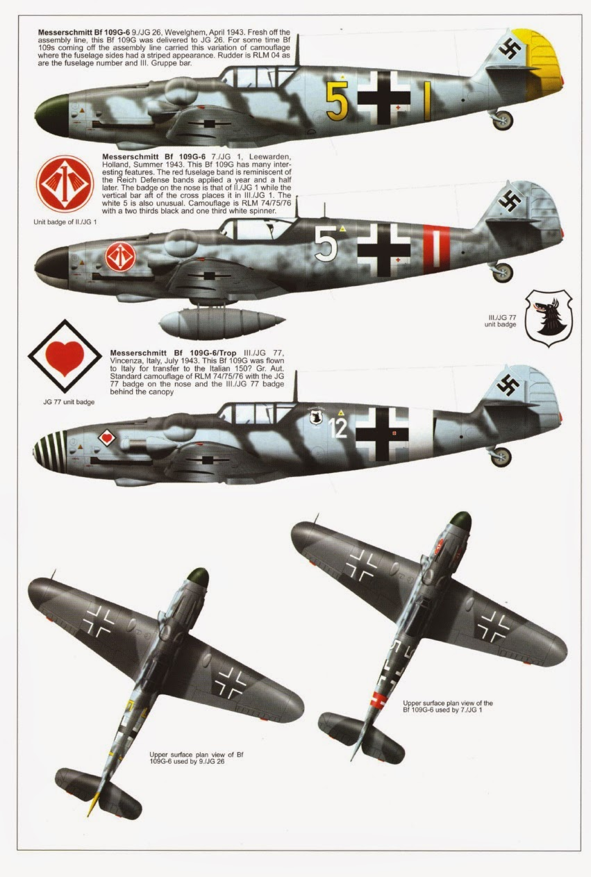 Battle of Britain - Heinkel 111, August 1940. Though criticised ...