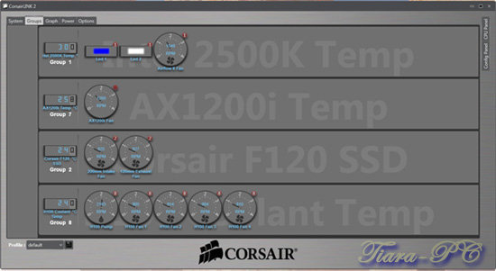 Power-Supply-Corsair-AX1200i-Digital_2