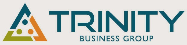 The Trinity Business Group News