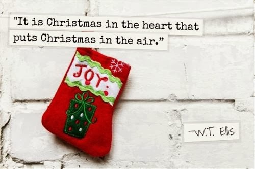 Best Funny Christmas With Sayings And Quotes
