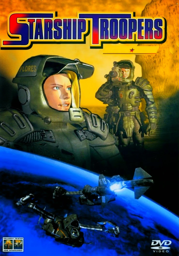 http://superheroesrevelados.blogspot.com.ar/2014/07/roughnecks-starship-troopers-chronicles.html