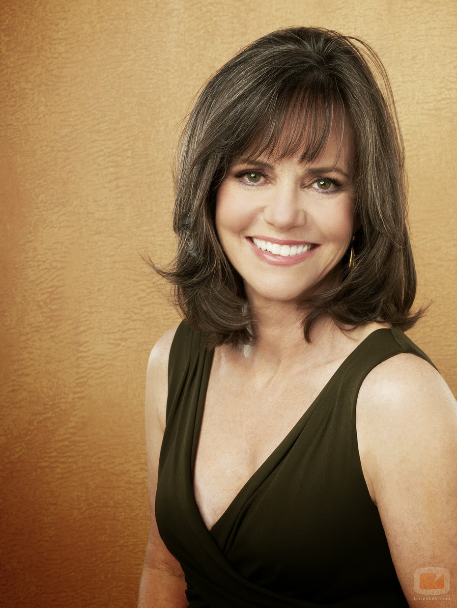 Sally Field Movies