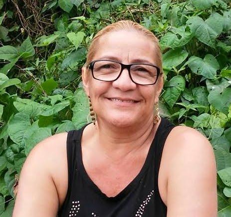 Claudeci Oliveira