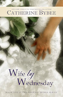 http://reviewinginchaos.blogspot.com/2013/10/saturdays-with-catherine-review-wife-by.html