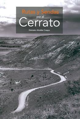 PUBLICACIONES RECIENTES de Gonzalo Alcalde
