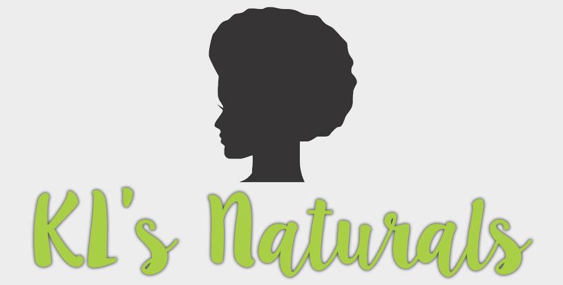 KL's Naturals