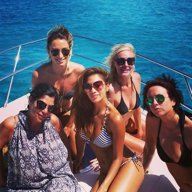 ibiza mature singles There are sometimes get-togethers for singles, and restaurant managers can arrange singles tables here are some cruise lines that are making a big effort.