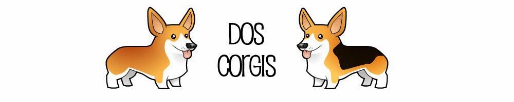 DOSCORGIS