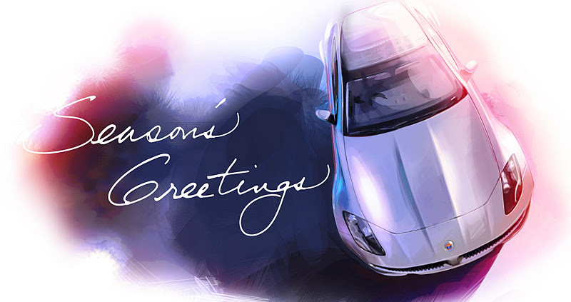 [Actualité] Fisker/Karma Fisker+greeting+seasons