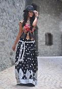 Illeana D'Cruz latest glamorous Photos-thumbnail-4