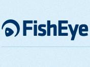 FishEye Logo_JavabynataraJ