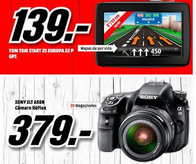 GPS y Cámara Reflex agosto 2015