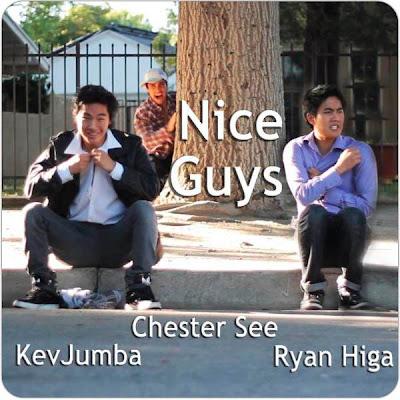 ryan higa nice guys