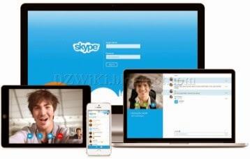 télécharger skype، skyp، skayp، download skype، skaype، skybe، skype online، skyb، skipe، skype تحميل برنامج، skype mobile، telecharger skype 2015، skype gratuit، skype telecharger، telecharger skype mobile، download skype، telecharger skype gratuitement، تنزيل سكايب، فتح سكايب، انشاء حساب سكايب، تحميل سكايب مجانا، فتح حساب سكايب، كيفية فتح سكايب، تسجيل سكايب، التسجيل في سكايب، كيف افتح سكايب، انشاء سكايب،