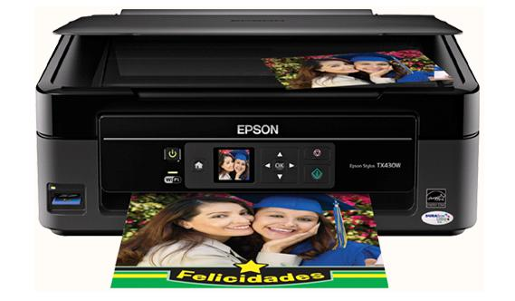 epson stylus t10 driver for windows 7 free download http://udinsoftware.blogspot.com/2013/05/epson-stylus-tx430w-drivers-download.html