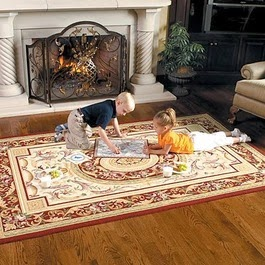 Polypropylene Rugs How To Clean Polypropylene Rugs