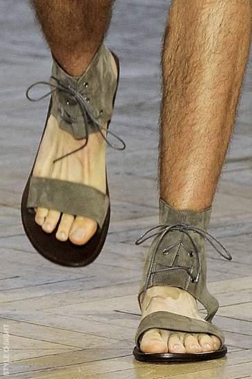 Chaco Paradox Shoe Men