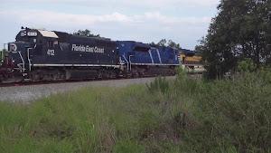 FEC101 May 28, 2012