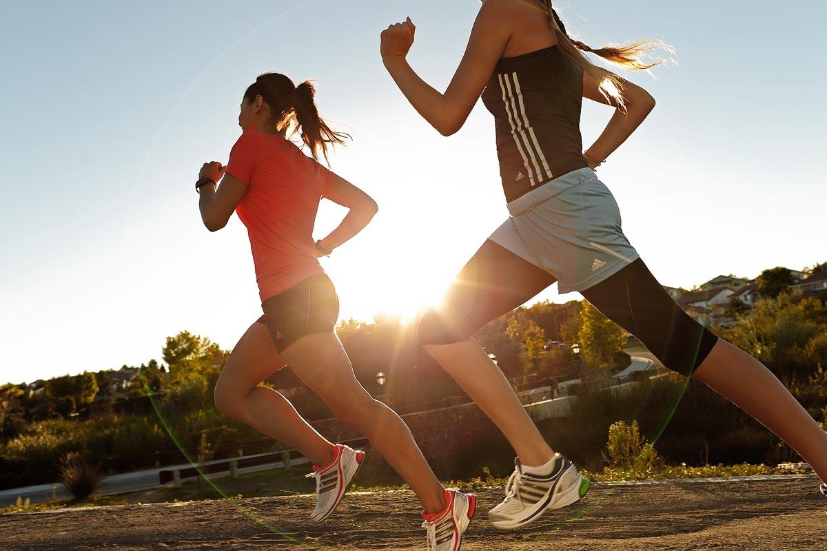 http://4.bp.blogspot.com/-mZ9LjdY1vDA/UYKVsgLeciI/AAAAAAAAAMw/EgRpPWywrTw/s1600/2013.04.30+Physical+Fitness+1.jpg