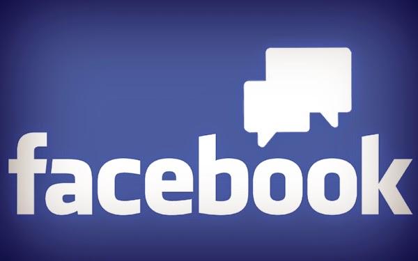 إجعل الفيسبوك يرد بأي نص تريده على رسائلك عندما تكون غير موجود