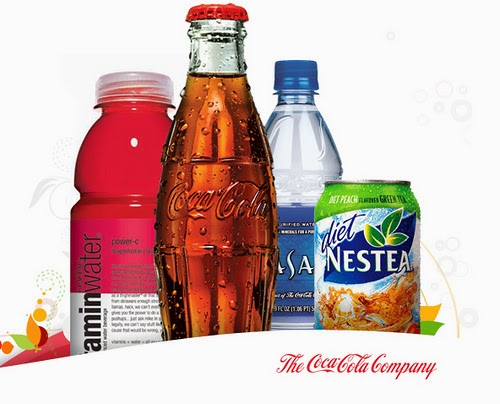 quality planning_Cocacola_company