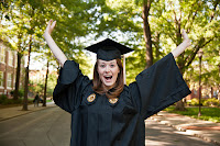 graduation frugal graduates graduation statistics careers for graduates