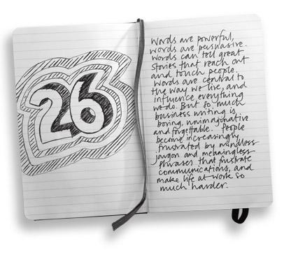 Contemos has el infinito con imágenes  - Página 2 26_notes