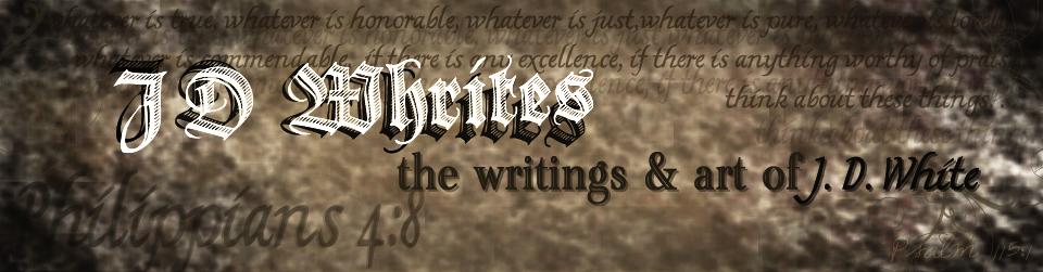 J D Whrites