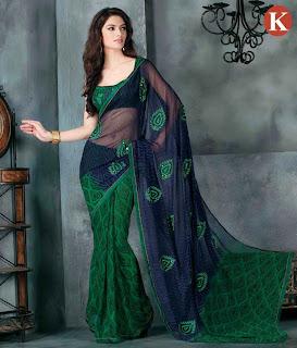 Eid Saree Design+(11) Saree Design For This Year Eid