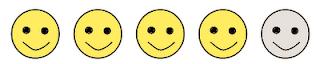 http://4.bp.blogspot.com/-mZEU0jgRhKw/Tk1T8SeHwbI/AAAAAAAAAEk/u4YZXh87-_w/s1600/vier+smileys.png