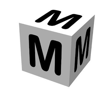 peribahasa sunda huruf m