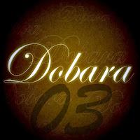Sound Gypsy Keep On EP Dobara