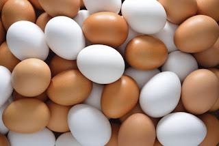 http://www.metronesia.tk/2016/01/some-boiled-eggs-calories-useful-to-diet.html