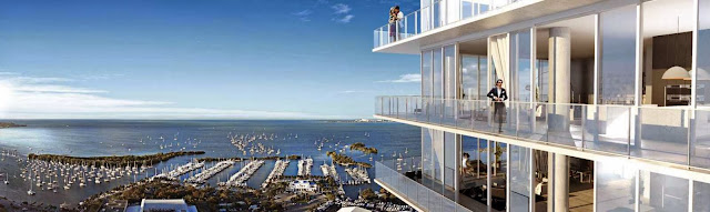 05-Grove-at-Grand-Bay-residences-by-BIG