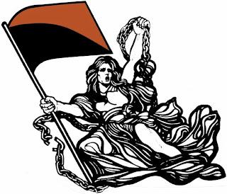 Grupo Humanidad Libre FAI, Grupos Anarquista Humanidad Libre,Anarquistas,Anarquismo,Anarquista,Anarquía,Grupos de la FAI, Federación Anarquista Iberica,