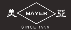 MAYER STEEL PIPE CORPORATION