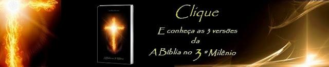 http://profeciasoapiceem2036.blogspot.com.br/2013/09/novidades-do-livro-biblia-no-3-milenio.html