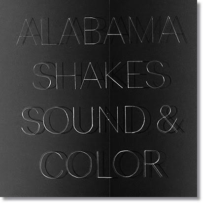 Alabama shakes sound color 2015 quem tem pe quem no tem baixa alabama shakes sound color 2015 fandeluxe Choice Image