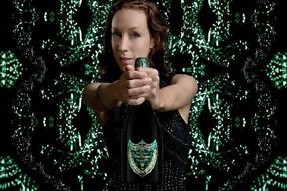 f533c49f4c7b Critics At Large   Iris van Herpen  The Future of Fashion