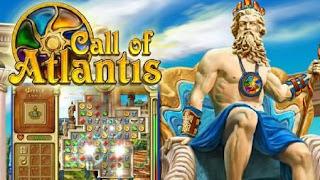 Call Of Atlantis Premium V1.0.0.9