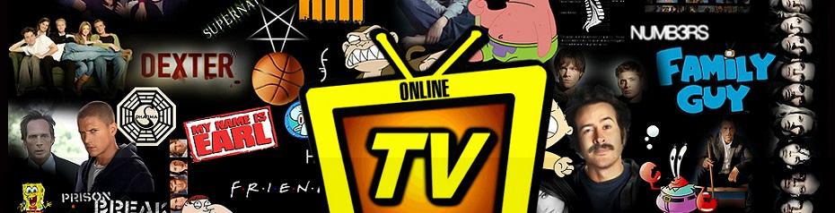Famous TV