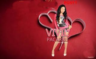 Vivil Pacaran