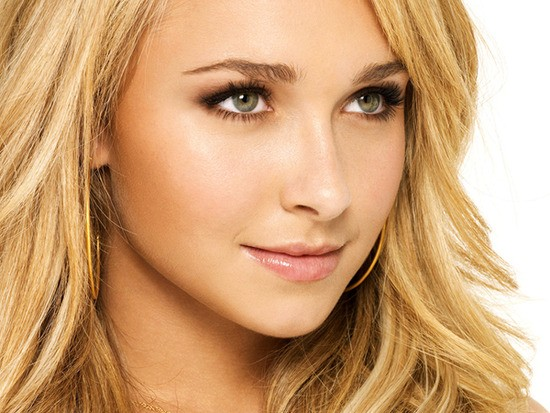 Celebrity photo maniac celebrity wallpapers collection - Celebrity background ...