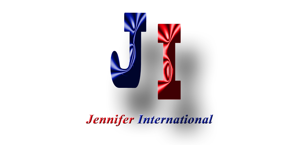 JI -- Jennifer International
