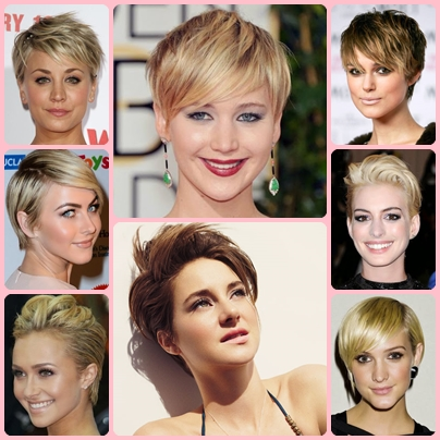 What S New Stepping Out And Finally Getting My Hair Super Short Huney Z World
