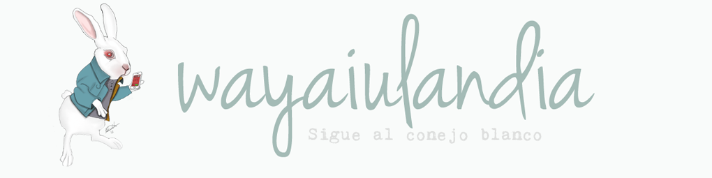 Wayaiulandia
