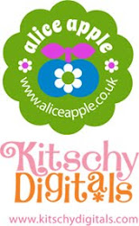my kitschy digitals shop