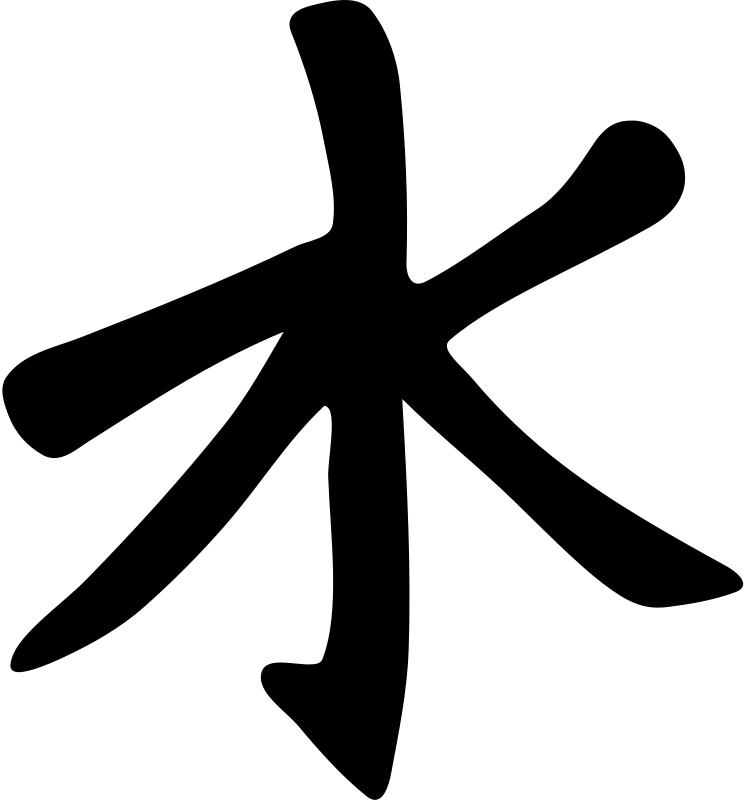 Matt's Tang Dynasty: Religion