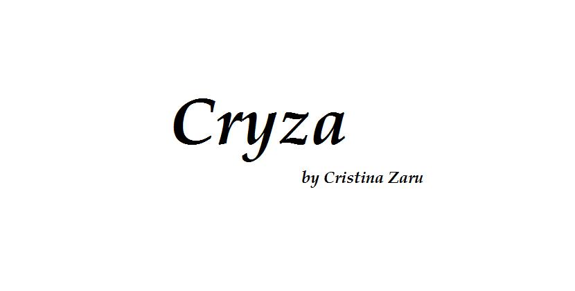 CryZa