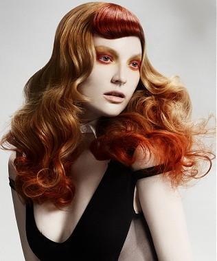 peinados+y+corte+de+pelo+rojo+y+rubio